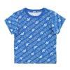 Детска тениска Adidas  DN8158