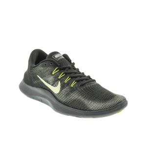 Мъжки маратонки Nike Flex 2018 RN AA7397007