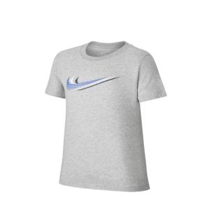 Детска тениска за момчета Nike CU4572-063