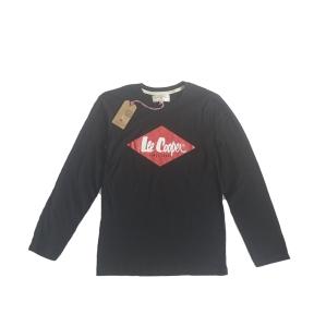 Детска блуза Lee Cooper GLC50076