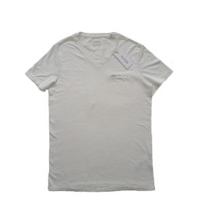 Мъжка тениска Guess M82I09K6XN0- бяла