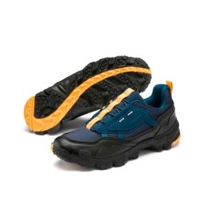 Мъжки маратонки Puma Trailfox Overland 370772 02