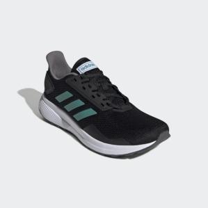 Мъжки маратонки  Adidas Duramo 9  EE8029