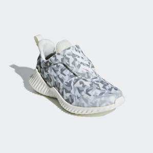 Маратонки  Adidas FortaRun  AC K  CM8595