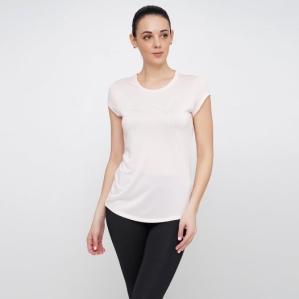 Дамска тениска Puma 851873 17