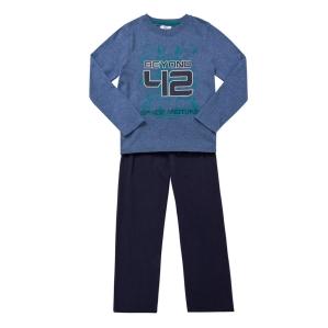 Пижама за момчета Tesco