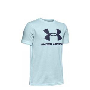 Тениска Under Armour 1330893 462