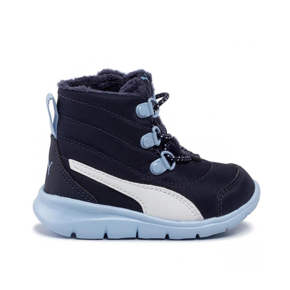 Детски ботуши Puma - Bao 3 Boot