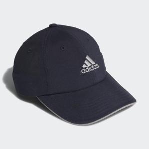Спортна шапка  Adidas CZ1084
