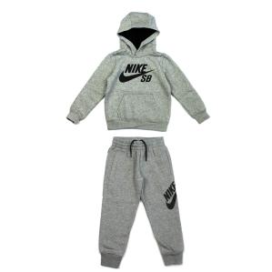 Детски спортен комплект Nike