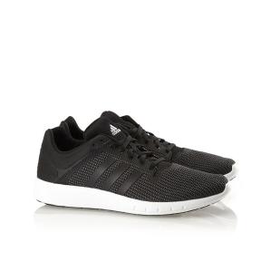 Мъжки маратонки Adidas CC Fresh 2 M  M21565