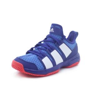 Детски маратонки  Adidas Stabil JR  AC8692