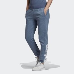 Дамско долнище Adidas EI0672