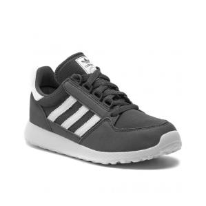 Детски маратонки  Adidas FOREST GROVE C  CG6802