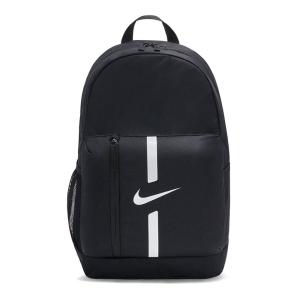 Раница Nike DA2571-010