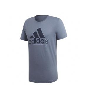 Мъжка тениска Adidas CV4498