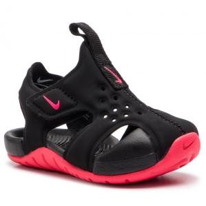 Детски сандали Nike Sunray Protect 943827 003