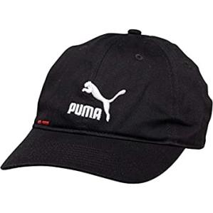 Шапка за момче  PUMA  022162 01