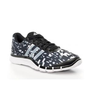 Дамски маратонки  Adidas a.t 360.2 Prima