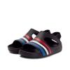Детски сандали за момче Adidas Adillette Play  BA7133