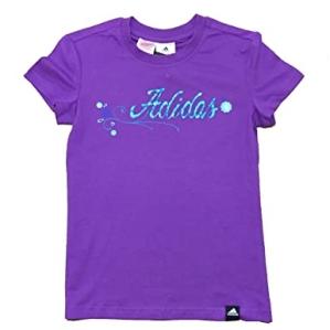 Детска тениска Adidas  Z41065