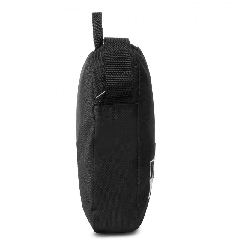 Чанта през рамо PUMA 076061 01
