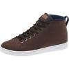 Кецове Adidas ADVANTAGECL MID W  BB9897