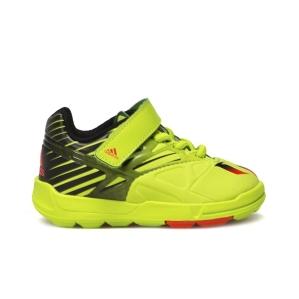 Детски маратонки за момче Adidas Messi EL I  AF4052