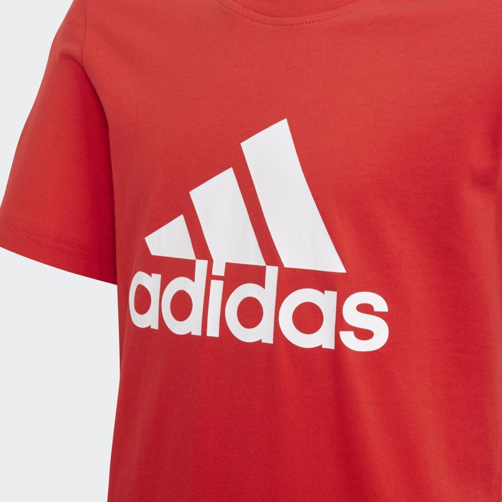 Детска тениска Adidas  DJ1776