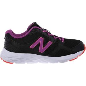 Дамски маратонки NEW BALANSE  W490LB3