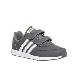 Детски маратонки  Adidas VS SWITCH 2 CMF C  F35695