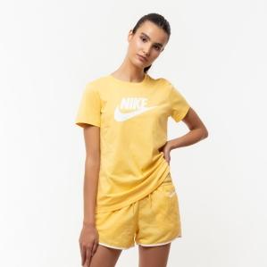 Дамска тениска NIKE  BV6169-795