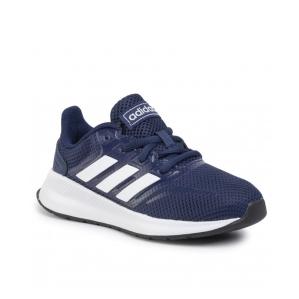 Детски маратонки  Adidas Runfalcon K  EG2544