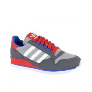 Детски маратонки за момче Adidas ZX 500 K