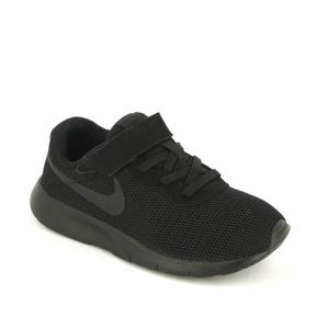 Детски маратонки Nike TANJUN  844868 001