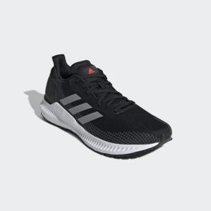 Мъжки маратонки  Adidas Solar Blaze M  EE4227