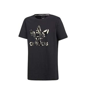 Детска тениска Adidas  D98901