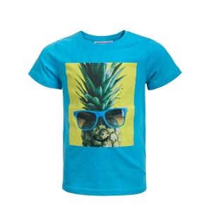 Тениска Minoti