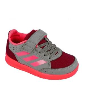 Детски маратонки  Adidas AltaSport EL I   BA9521