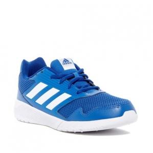 Детски маратонки за момче Adidas Alta Run K