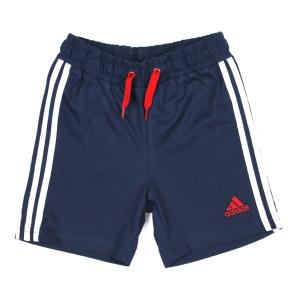 Трикотажни панталонки Adidas