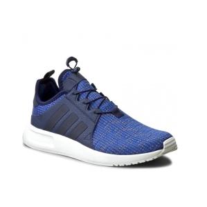Детски маратонки  Adidas  X_PLR  BB2900
