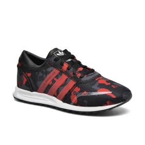 Маратонки Adidas Los Angeles J