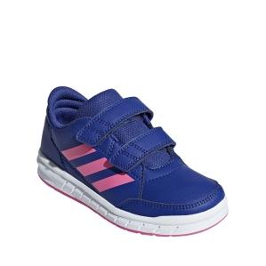 Детски маратонки  Adidas AltaSport CF K  D96823
